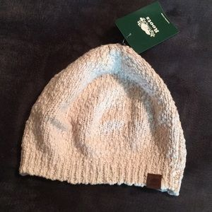 Roots Caillie Beret Beanie